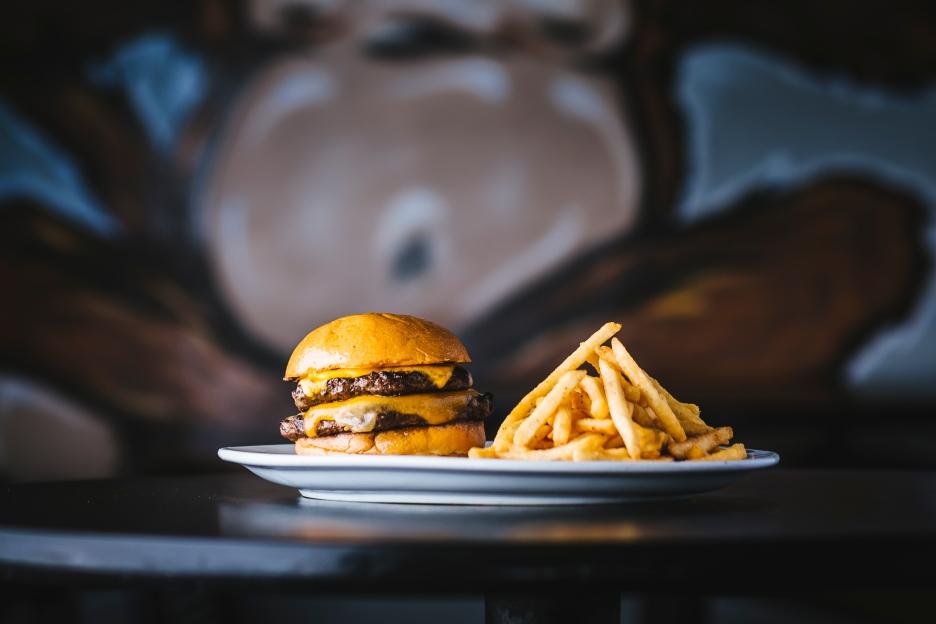 monkey_burger-fullsize-37.jpg